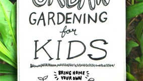 Urban Gardening for Kids