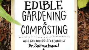 1405_IntrotoEdibleGardening_poster