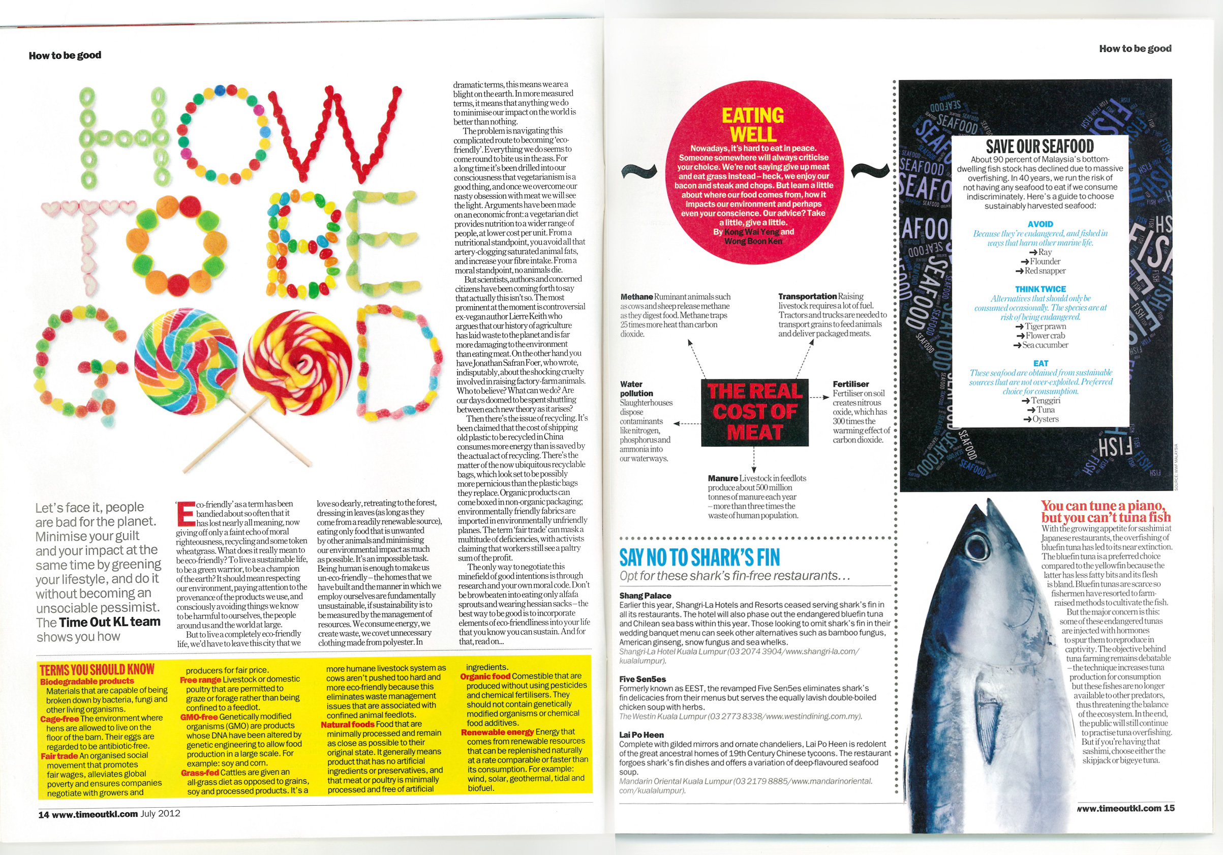 120528_timeout_pg2-3