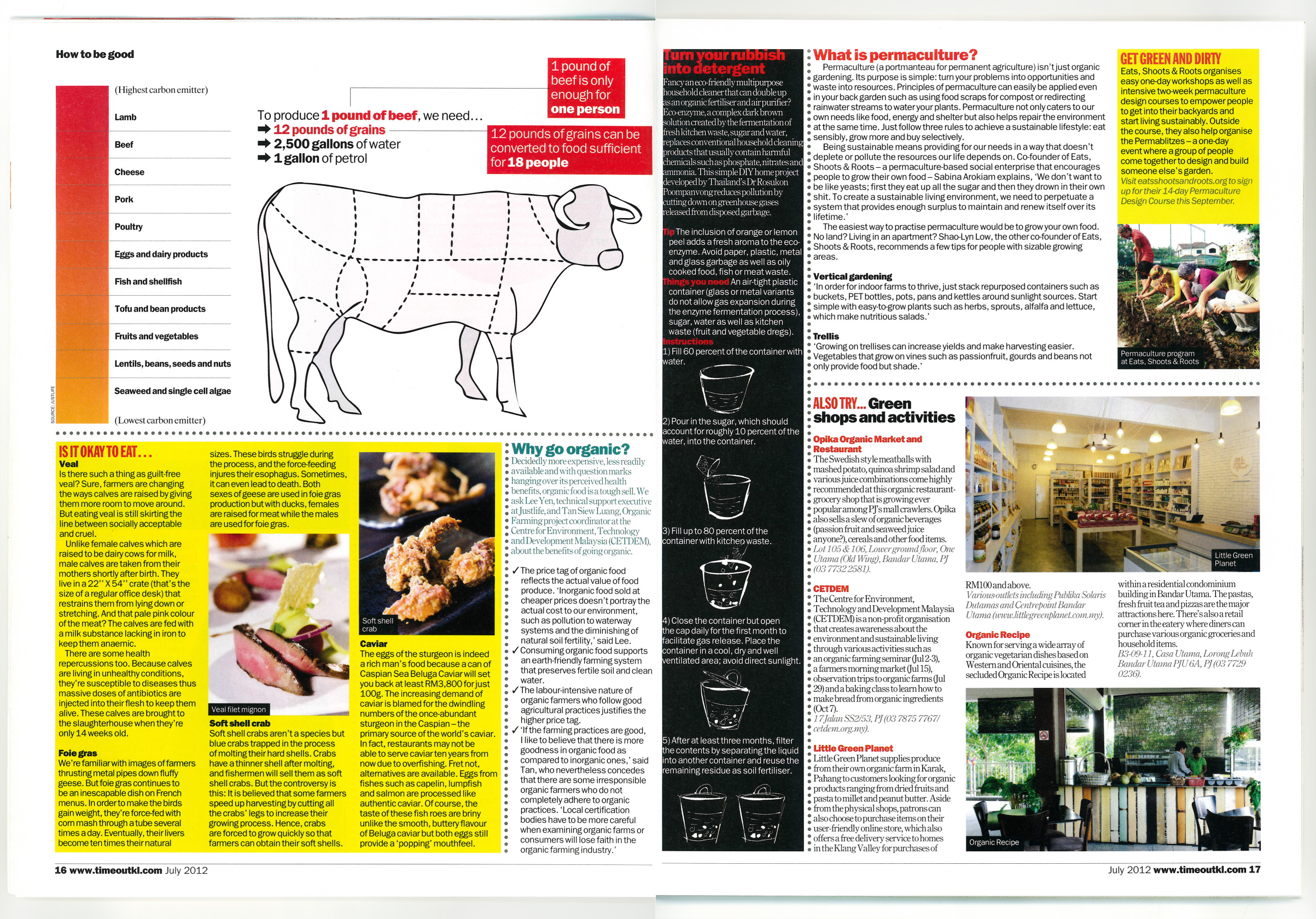 120528_timeout_pg4-5