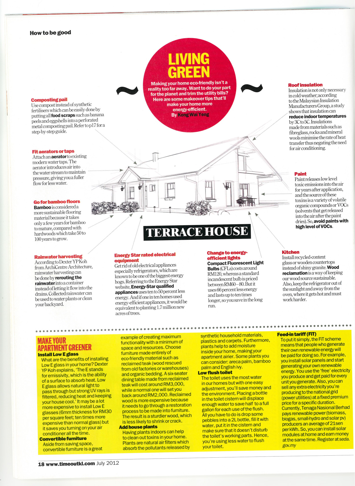 120528_timeout_pg6
