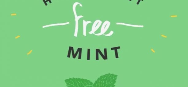 How To Get Free... Mint! Lazy to buy mint from the market? Want to get mint for free? Here's a way to ensure you never have to buy mint from the store ever again! Watch this video to find out more… LINK IN BIO! Video URL: https://www.youtube.com/watch?v=axzeF5rWLL4 ABOUT SAYUR IN THE CITY Over the past year, we've been working with @mythinkcity to explore how we can the city by establishing more edible #gardens. As a result of that exploration, we want to highlight and celebrate the vegetables that are so easy to grow in the tropical lowlands of Kuala Lumpur. Produce that grow well in the highlands are different from produce that grow well in the lowlands where we are, hence Sayur In The City was born. Own